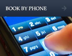 Book by Phone